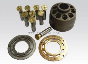 Hydraulic piston pump parts EATON 3321/3331 for sale – Sauer