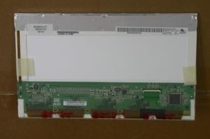 China 8.9 inch Laptop LCD Panel AU Optronics A089SW01 V.0,8.9 on sale
