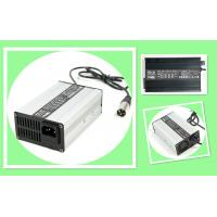 China 24 Volt Battery Charger For Electric Bike 135*90*50MM With Floating / Trickle Step on sale