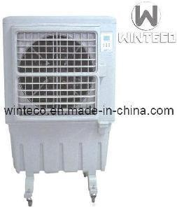 China Mobile Evaporative Air Cooler (WMEAC-60) on sale