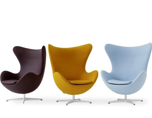 arne jacobsen egg chair ball chair swan chair ds330 for sale rh delsonclassichk sell everychina com