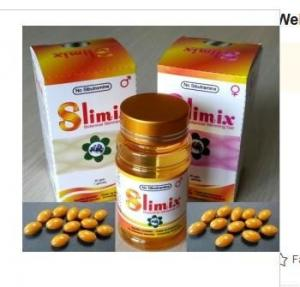 China Slimix Herbal Weight Loss Pills on sale