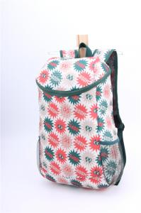 China 2016 Chinese Best Pattern Factory Price laptop backpack for teens on sale