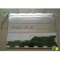 211.2×158.4 mm LQ10D361  sharp lcd tv screen replacement HIGH Resolution