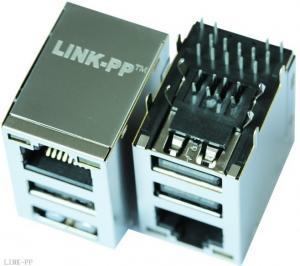 China 45F-10101DYD2NL Rj45 Dual USB LPJU5103BONL Embeded Computer Motherboard on sale