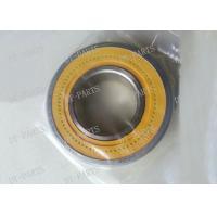 GT1000 153500572 Cutter Spare Parts Alloy Bearing Torrington Bearing Timken Fafnir Bearing