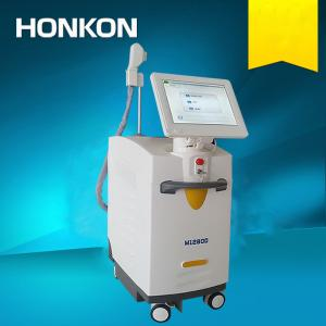 China Intense Pulsed Light Removal Machine , Ipl Acne Removal Machine 800w on sale