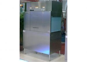 304 stainless steel commercial kitchen equipments channel type rh commercialkitchenequipments sell everychina com
