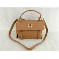 2013 Fashion Ladies Totes Shoulder Bags  Authenic Original Edition Cow Leather Handbags