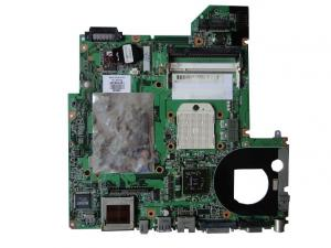 China Laptop Motherboard use for HP dv2000 447805-001 on sale
