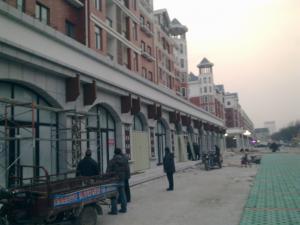 China Anti UV Interior WPC Wall Cladding / Decorative Wall Cladding Panels on sale