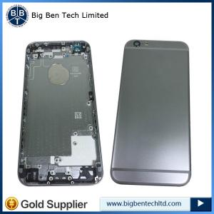 China Wholesale best price for iphone 6 housing replacement on sale