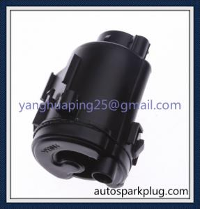 China Car Part Supplier Fuel Filter Housing 31112-17000 for Hyundai on sale