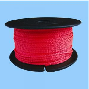 China builder line,building rope,PE/PP twine, bungee/elastic cord on sale