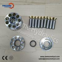 Yuken Type Hydraulic Pump Spare Parts Repair Kit A10 A16 A22 A37 A40 A45 A56 A70 A90 A100 A125 A145 A220