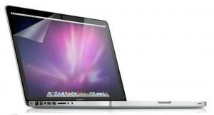 China MacBook Pro 13.3 Screen protectors 3 layers,high-transparency on sale