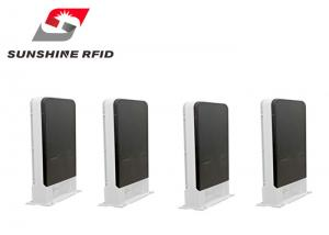 China 12V Passive RFID Reader With Wifi RFID Proximity Door Entry Access Control System on sale