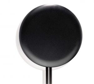 China Car Active Gps Antenna Frequency 1575.42 MHz With RG 174 Cable on sale