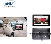 China Car Headrest Monitor on sale