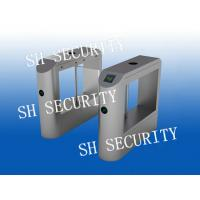Entrance Swing System Electric Turnstile/Turnstile Lyrics