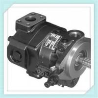 China NEW Sundstrand-Sauer-Danfoss Hydraulic CPB Pump J precision machinery on sale
