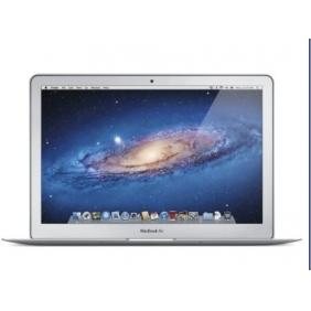 China Apple MacBook Air MC965LL/A 13.3-Inch Laptop on sale