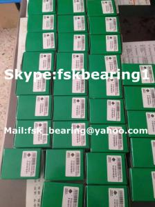 China F-53125 Cam Follower Bearing for Offset Printing Machine OEM on sale