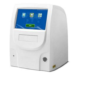 China Biobase 2018 New Product Veterinary Chemistry Analyzer for Wholesale Price on sale