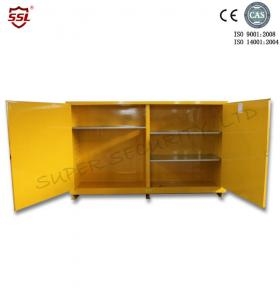drum storage cabinet with fully welded construction holds rh sandy safes sell everychina com