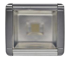 China 30W - 70W Outdoor LED Flood Lights IP65 For Garden / Infrastructure on sale