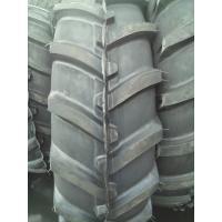 Farm tractor tyre 10-15, 9.5-48, 9.5-32, 9.5-28, 9.5-24, 9.5-22, 9.5-20, 9.50-16
