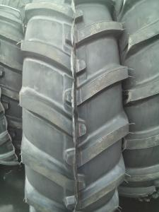 China Farm tractor tyre 16/70-24, 16/70-20, 405/70-24, 405/70-20, 15.5-38, 15.5/80-24 on sale