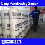 Nano Crystalline Concrete Waterproofing from China