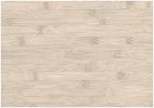 China ECO - Friendly Sound Absorption Wood Plastic Composite Flooring 5.0mm Thickness on sale