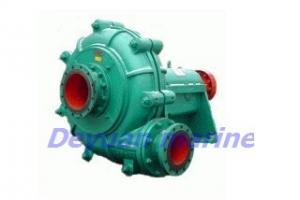 China Marine Dredge pump on sale
