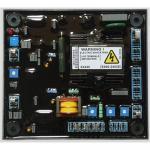 Powerly AVR MX321の製造業者