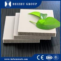 China No need of releasing agent film faced plywood for building on sale