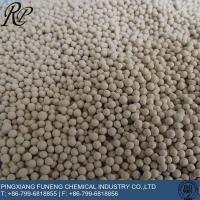 3A Zeolite Molecular Sieve beads For Desiccant