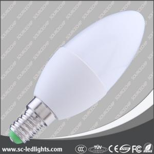 China Hight Power SMD SAMSUNG LED BULB on sale