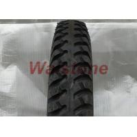 4.50-14 14 Inch Diameter Bias Agricultural Tractor Tires / Agricultural Tyres
