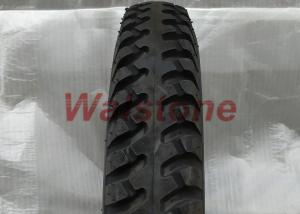 China 4.50-14 14 Inch Diameter Bias Agricultural Tractor Tires / Agricultural Tyres on sale