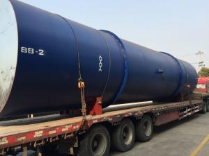 China Industrial Insulated Pressure Vessel Autoclave,manual opening door supplier