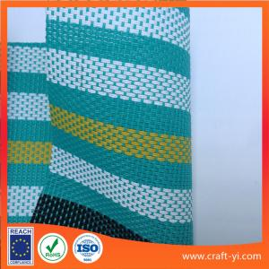 China Textilene Outdoor Fabric mesh fabric   Outdoor Patio Furniture Sling Fabric on sale