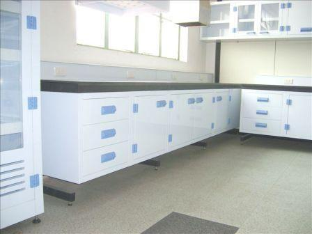 12 7mm solid physicochemical board worktop lab systems furniture sgs rh laboratoryfurnitures sell everychina com