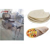 Ethiopian Injera Making Machine|Spring Roll Wrapper Machine For Sale