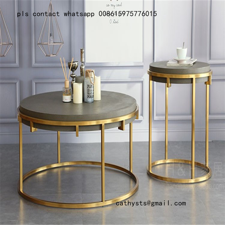 stainless steel dining table base leg hairline gold coffee table rh stainless plate com sell everychina com