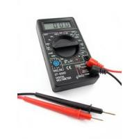 Wrist Blood Pressure Monitor BPM822E