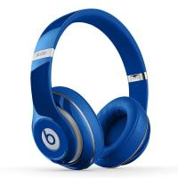 China Beats Studio 2.0 wireless , Beats Studio Headphones , Beats Studio Wireless Over-Ear Headphone on sale