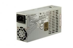 China Mini power supply  LCD TV AC power supply with UL+CUL, FCC, GS, CE, CEC and RoHS compliant on sale