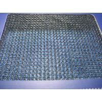 70% shading ratio greenhouse shading netting , outside shading greenhouse shade cover